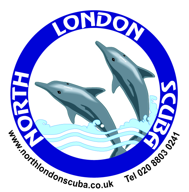 North London Scuba Club